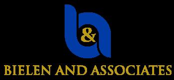 Bielen and Associates