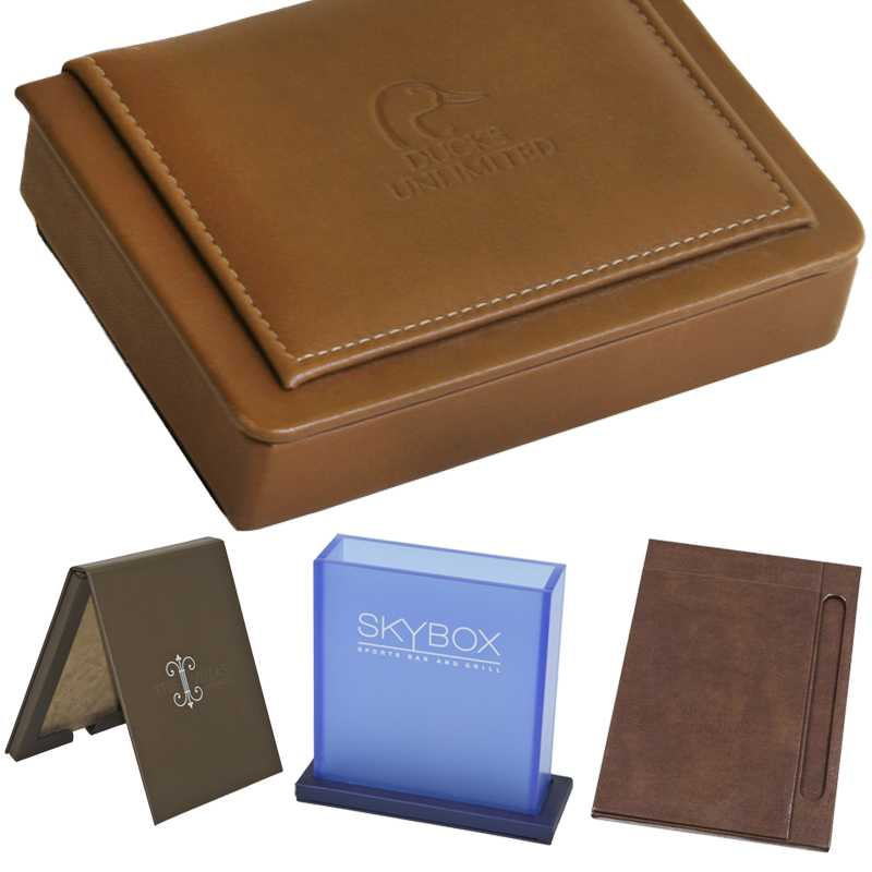 note-boxes