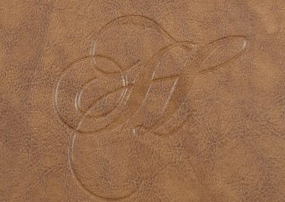 Leather Flex Mat 02 wr
