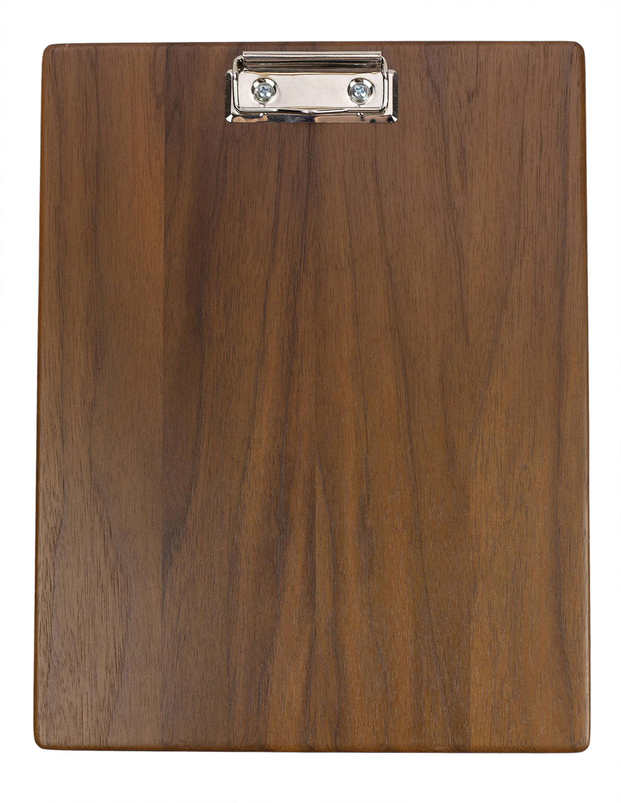 Woodboard 01 wr