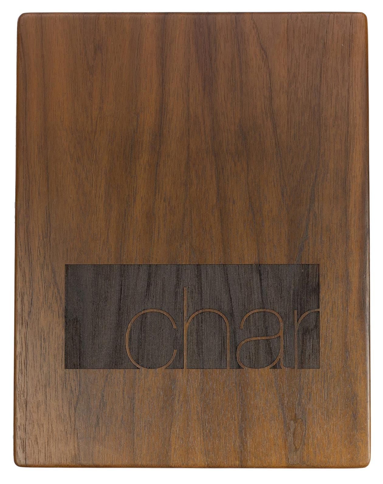 Woodboard 02 wr