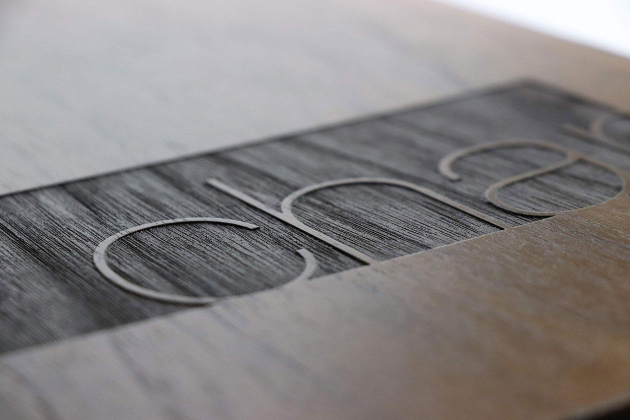 woodboard 03 wr